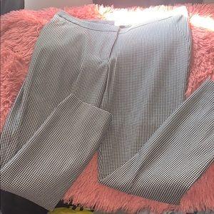 Calvin Klein dress pants 🖤